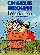 Baixe imagem de Charlie Brown: Felicidade É… (Dublado) sem Torrent