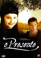 O+Presente Assistir Filme O Presente – Dublado Online