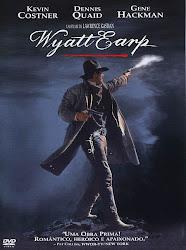 Baixar Filme Wyatt Earp (Dublado)