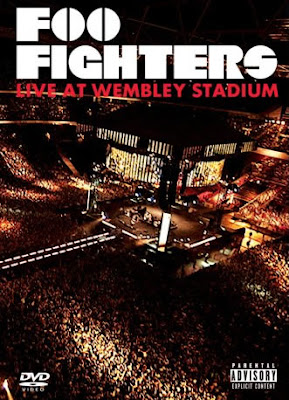 Foo+Fighters+ +Live+at+Wembley+Stadium Download Foo Fighters   Live at Wembley Stadium   DVDRip