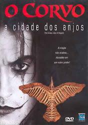 Baixar Filme O Corvo: A Cidade dos Anjos (Dublado) Online Gratis