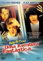 Bill+e+Ted+ +Uma+Aventura+Fant%C3%A1stica Download Bill e Ted: Uma Aventura Fantástica   DVDRip Dublado