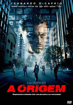 A%2BOrigem Download A Origem   DVDRip Legendado (RMVB)