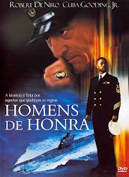 Baixar Filme Homens de Honra (Dual Audio)