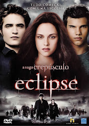 Download A Saga Crepúsculo : Eclipse Dublado
