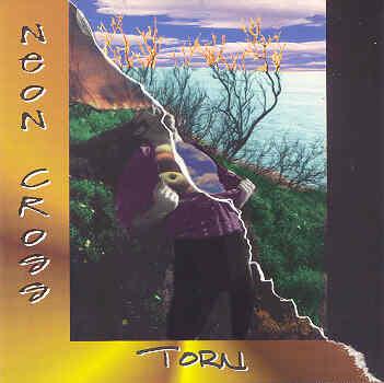 Neon Cross - Torn 1995