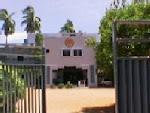 HMK Public School