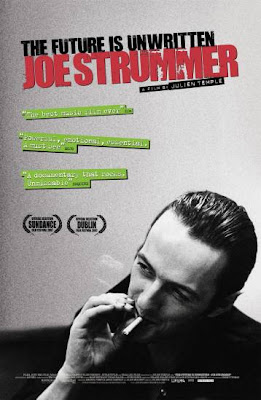 ¿Documentales de/sobre rock? Joe-Strummer-The-Future-Is-Unwritten