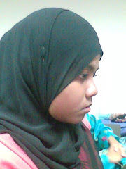 miss s'S
