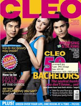 Sponsor- CLEO
