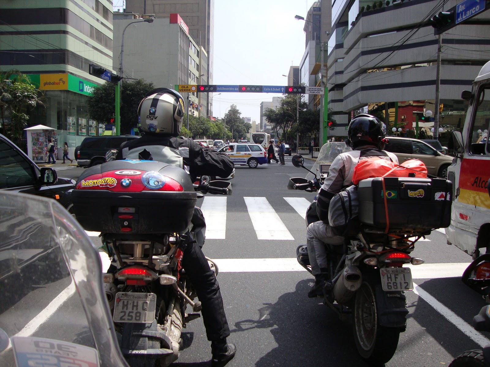 Galápagos Mototour 2010: Outubro 2010 #673130 1600 1200