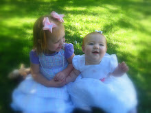 Our Little Angels