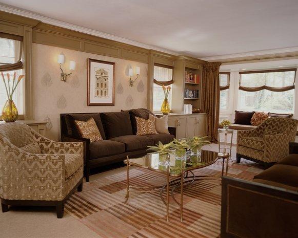 interior designer nashville tn gates interior design commercial