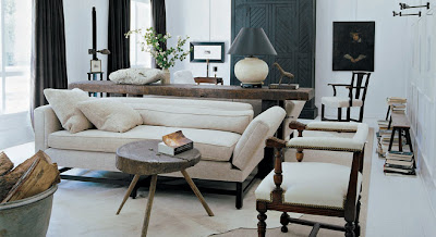 Rustic Furniture Alberta Furniture