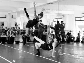 A MIDANZA il gotha della danza mondiale-CLICK HERE UNDER