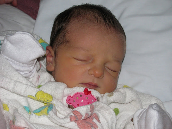 Kaylee Jean Stuart