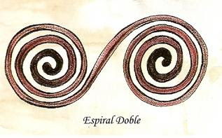 Megapost Historia y simbologia de los celtas (recomendado)