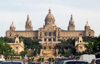 hotel barcelona