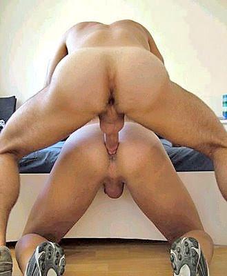 sexxxxxx