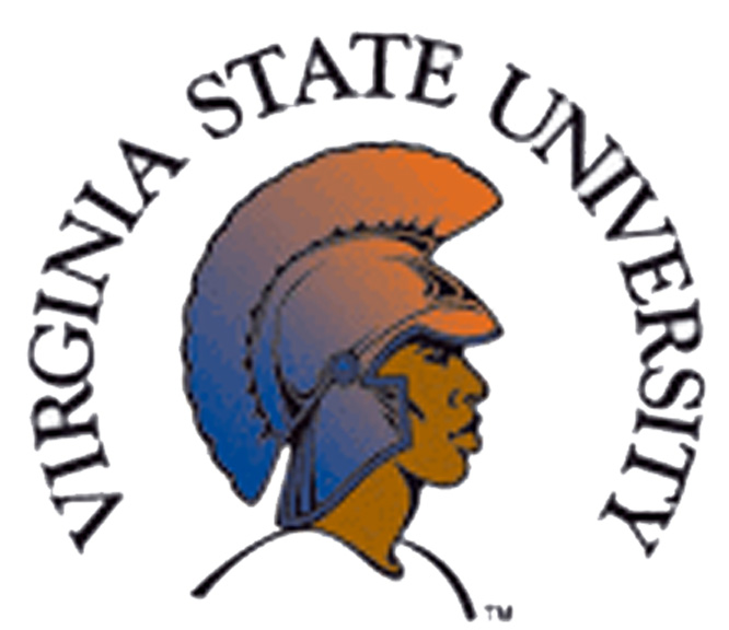 MEAC/SWAC SPORTS MAIN STREET™: Virginia State Trojans turn the