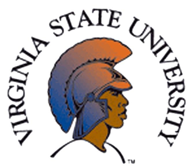 MEAC/SWAC SPORTS MAIN STREET™: Virginia State Trojans turn the