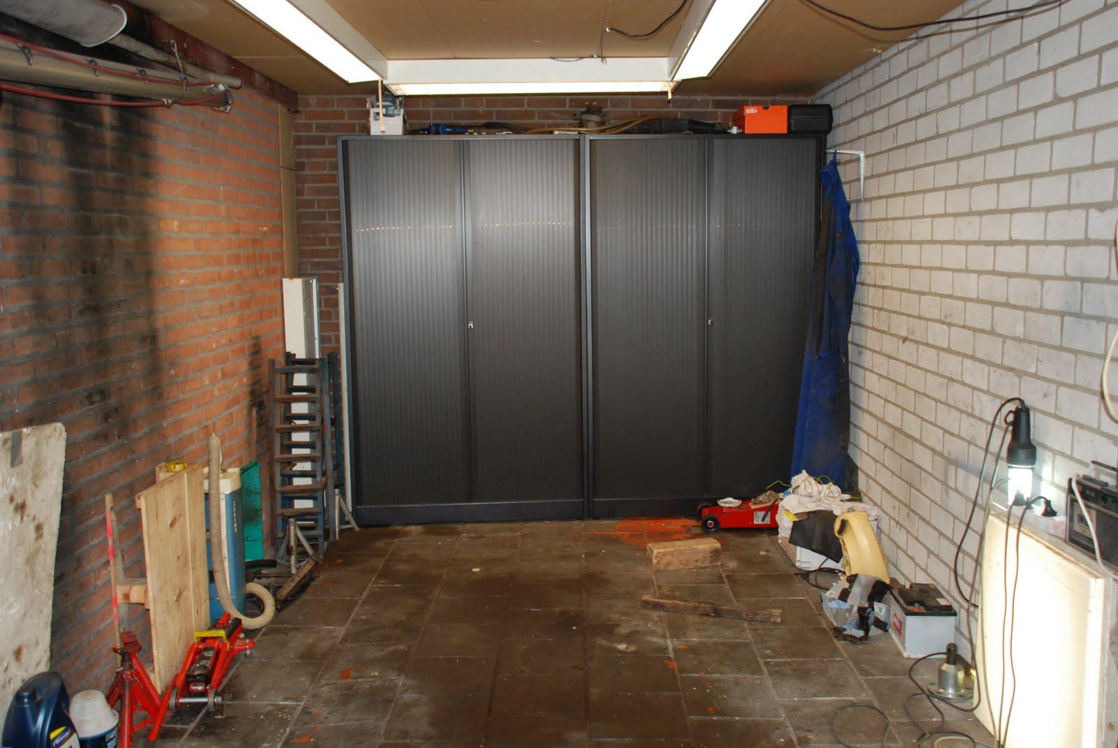 garagekasten gladiator garageworks garage storage pc rta. Black Bedroom Furniture Sets. Home Design Ideas