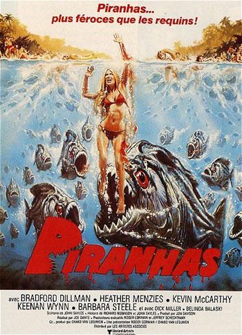 piranha-shark.jpg