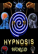 HYPNOSIS @ FACEBOOK