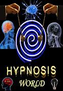HYPNOSIS @ FACEBOOK