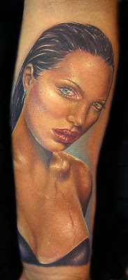 476f474de591902 tatoo Celebrities Tattoo Portraits