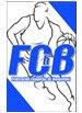 Federación Chaqueña Basquetbol