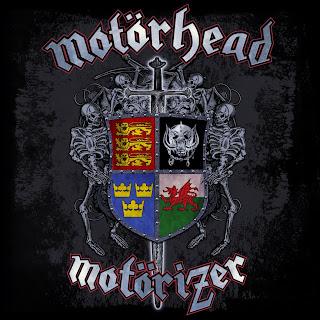 Motorhead_Motorizer2008.jpg (400×400)