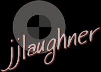 jjlaughner studios