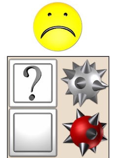 minesweeper icons