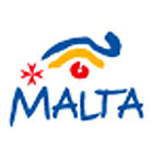 Descubre Malta: