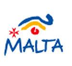 Descubre Malta: