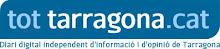 TOTTARRAGONA