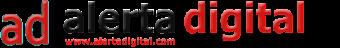www.alertadigital.com/