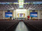 Templo Maior