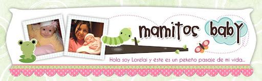 mamitos' baby