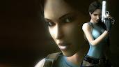 #32 Tomb Raider Wallpaper