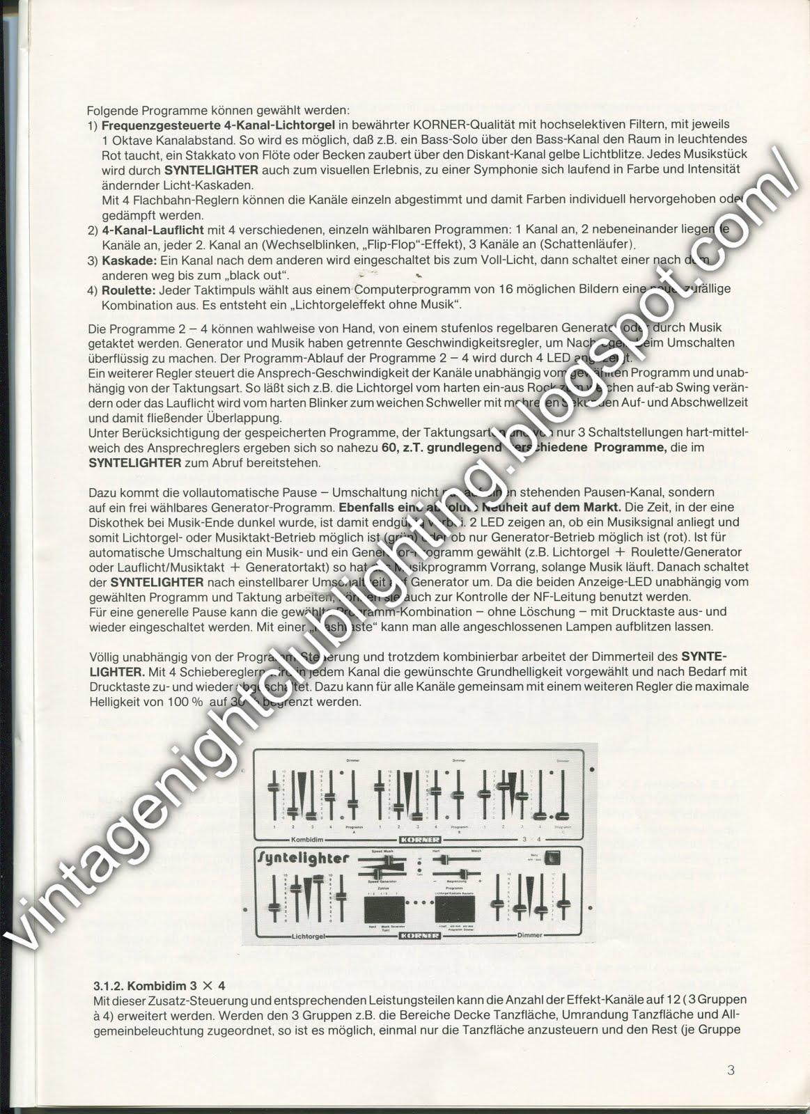 Groß N5050 Stromeingangsdrahtdiagramm Fotos - Verdrahtungsideen ...