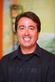 Alberto Carera