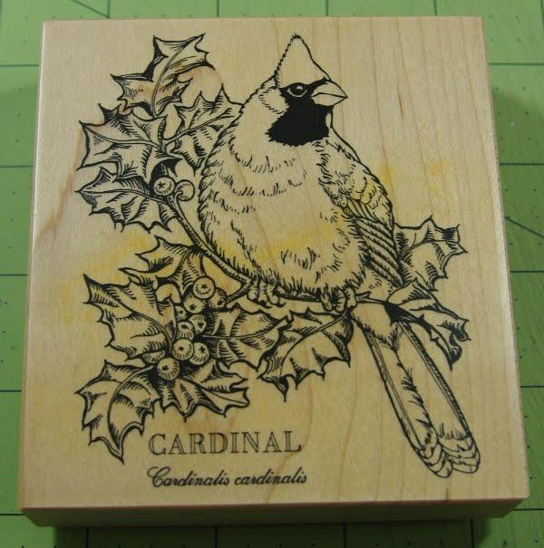 [psx+cardinal.JPG]