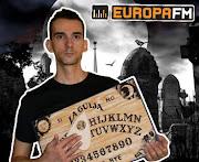 ENIGMAS Y MISTERIOS EN YA TE DIGO CON J. BARROSO (32 PROGRAMA) 06/05/10. EGIPTO