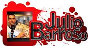 ENIGMAS Y MISTERIOS EN YA TE DIGO DE LA MANO DE JULIO BARROSO (4º PROGRAMA) 24/09/09 LA OUIJA