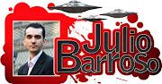 ENIGMAS Y MISTERIOS EN YA TE DIGO DE LA MANO DE JULIO BARROSO (8º PROGRAMA) 22/10/09 GRIPE A
