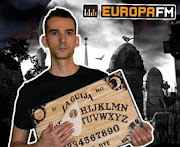 ENIGMAS Y MISTERIOS EN YA TE DIGO DE LA MANO DE JULIO BARROSO (10º PROGRAMA) 12/11/09