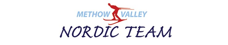 Methow Valley Nordic Team