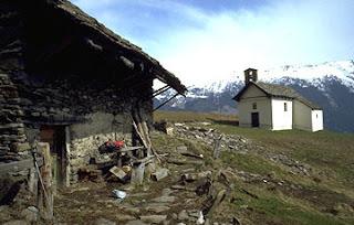 Bildergebnis für alp olina